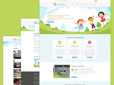 New-Website-Launched-thumb