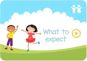 langley-preschool-activities