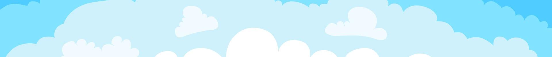 langley-preschool-news
