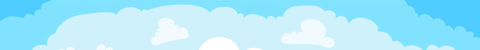 langley-preschool-reviews