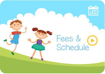 preschool-fees-and-schedule