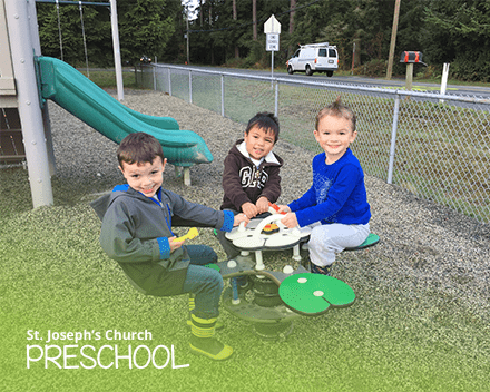 st-josephs-church-preschool-reviews