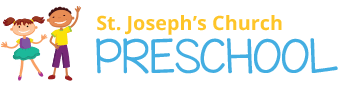 st josephs church preschool